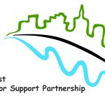 Introduction Forest Sector Support Partnership