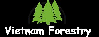 Việt Nam Forestry – Lâm nghiệp việt nam