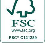 Chứng chỉ fsc certificate là gì? Chứng nhận tiêu chuẩn rừng