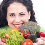 Thực phẩm tăng chất nhờn cho khớp và thực phẩm chức năng