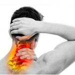 Đau sau gáy nguyên nhân bệnh lý và cách điều trị