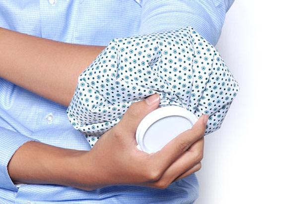 Điều trị đau khớp khuỷu tay