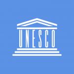 UNESCO là gì? Top danh lam thắng cảnh việt nam được UNESCO công nhận