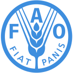 FAO là gì? Tổ chức FAO Việt Nam hỗ trợ kiểm soát dịch tả lợn châu Phi