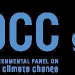IPCC là gì? IPCC là viết tắt của tổ chức nào?