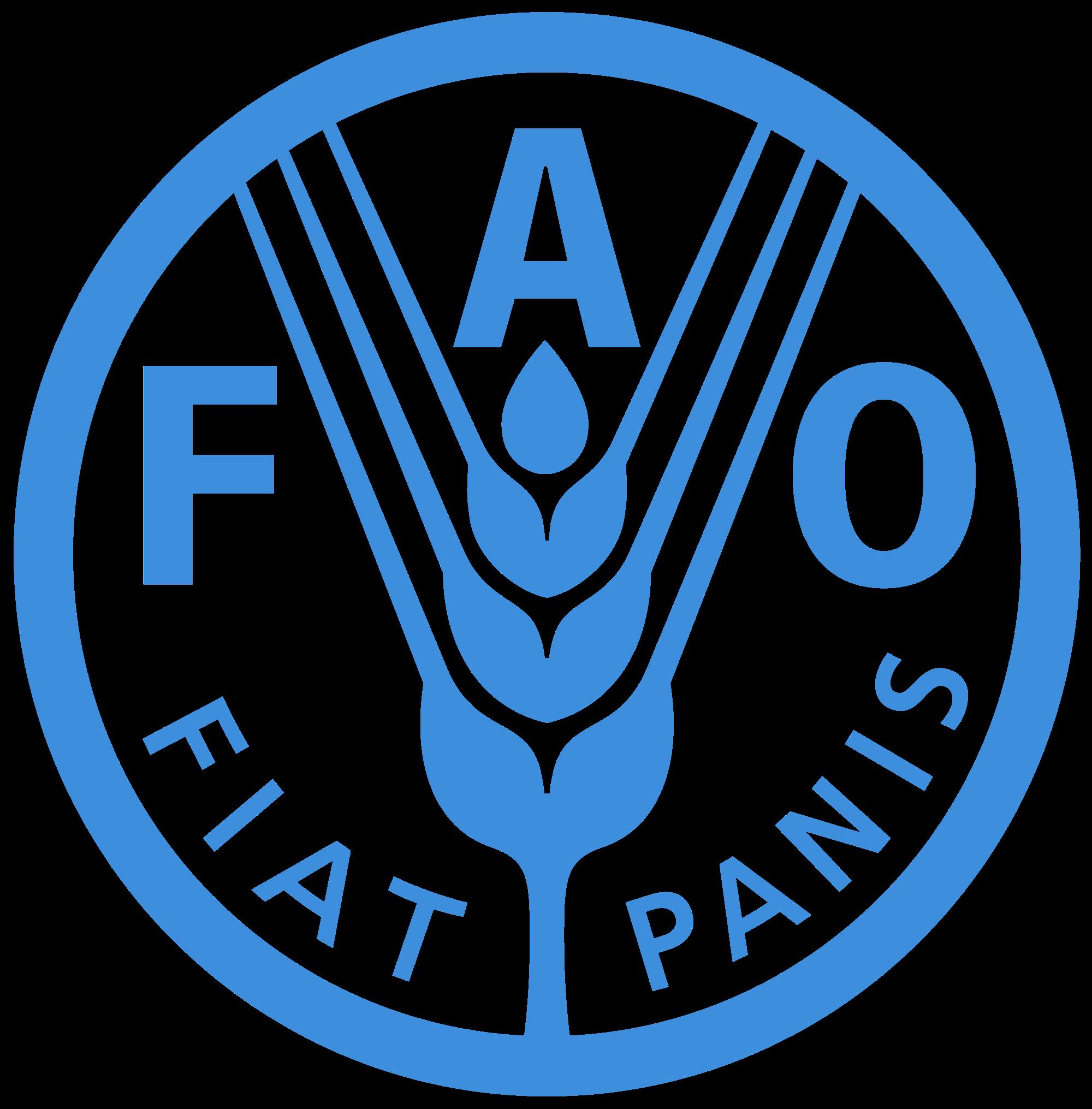 Image result for FAO ECTAD Viet Nam logo