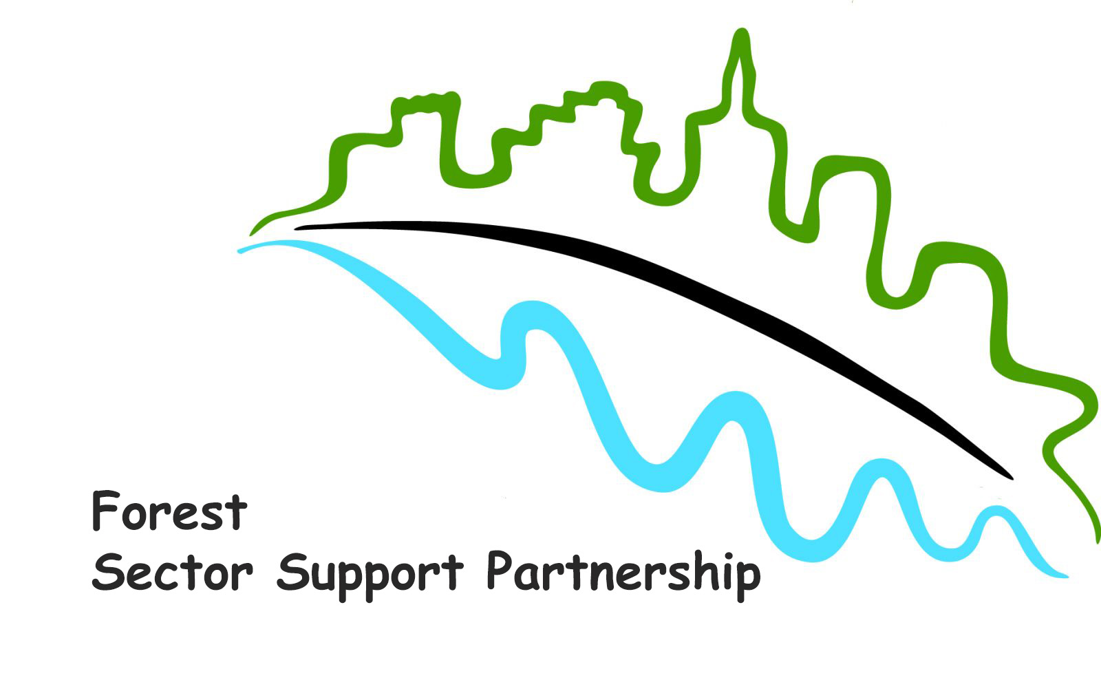 Forest Sector Support Partnership