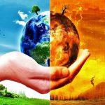 Biện pháp khắc phục biến đổi khí hậu chuẩn mực từ chuyên gia