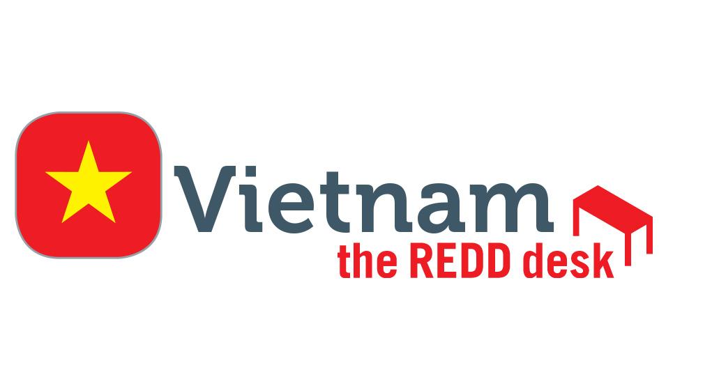 reddesk vietnam