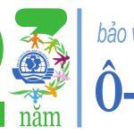 Nghị định thư Montreal về các chất làm suy giảm tầng ozone tại Việt Nam
