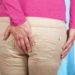 Đau xương cụt: Nguyên nhân và cách điều trị hiệu quả