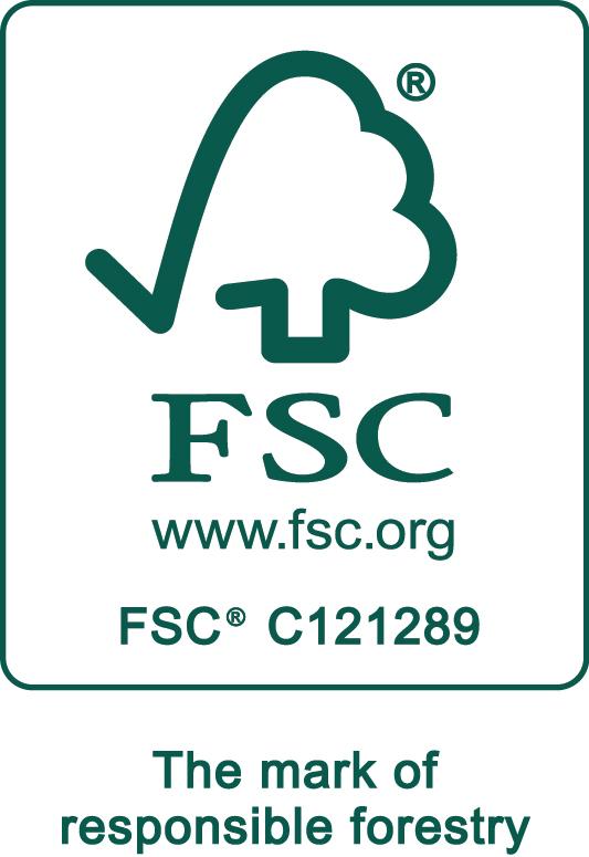 FSC là gì