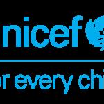 Unicef là tổ chức gì? – Quỹ nhi đồng Liên Hiệp Quốc