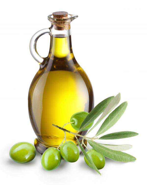 dầu oliu có tác dụng gì