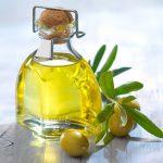Dầu oliu có tác dụng gì? 11 lợi ích tuyệt vời và cách sử dụng hiệu quả