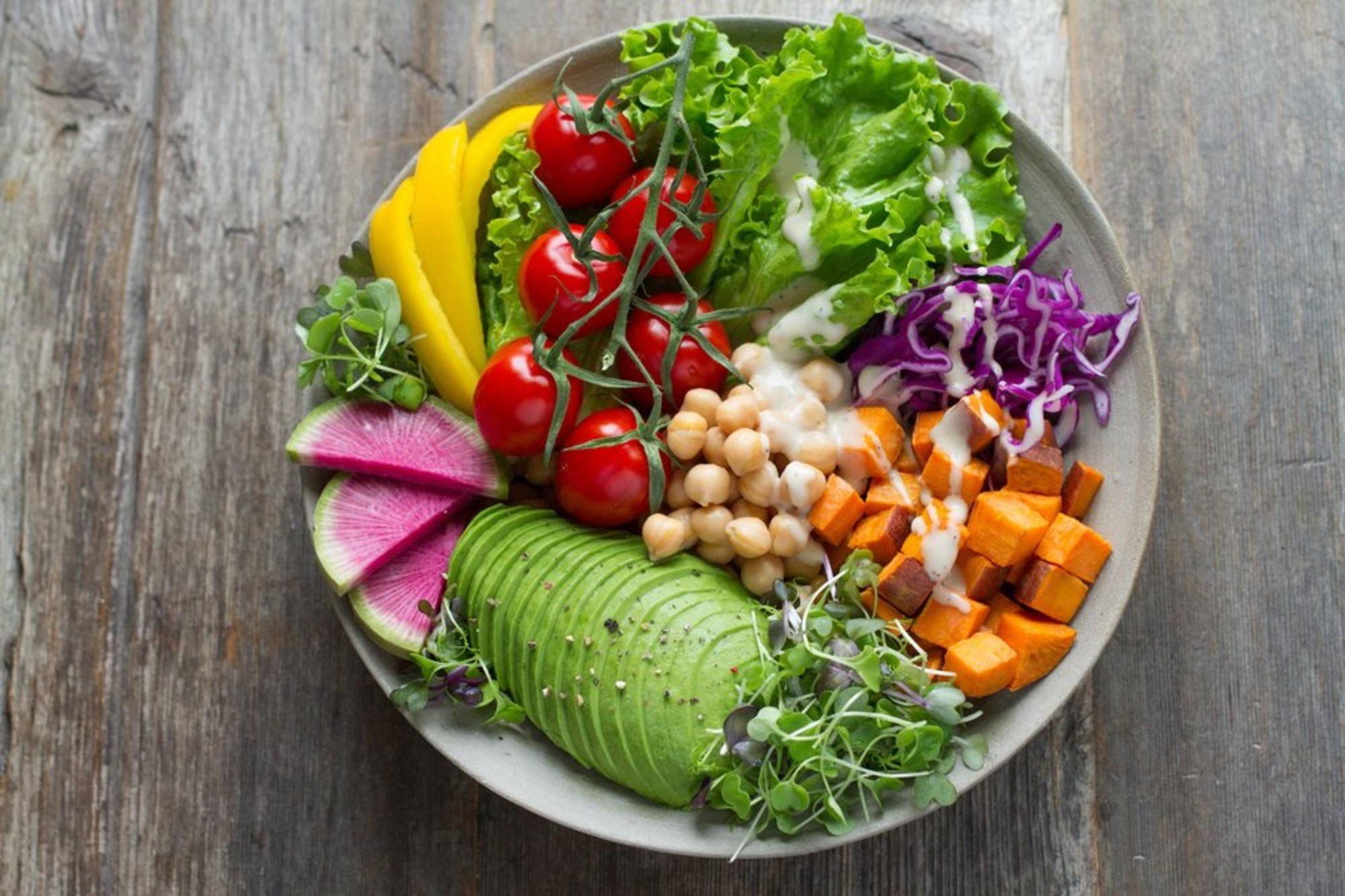 trào ngược dạ dày kiêng ăn gì