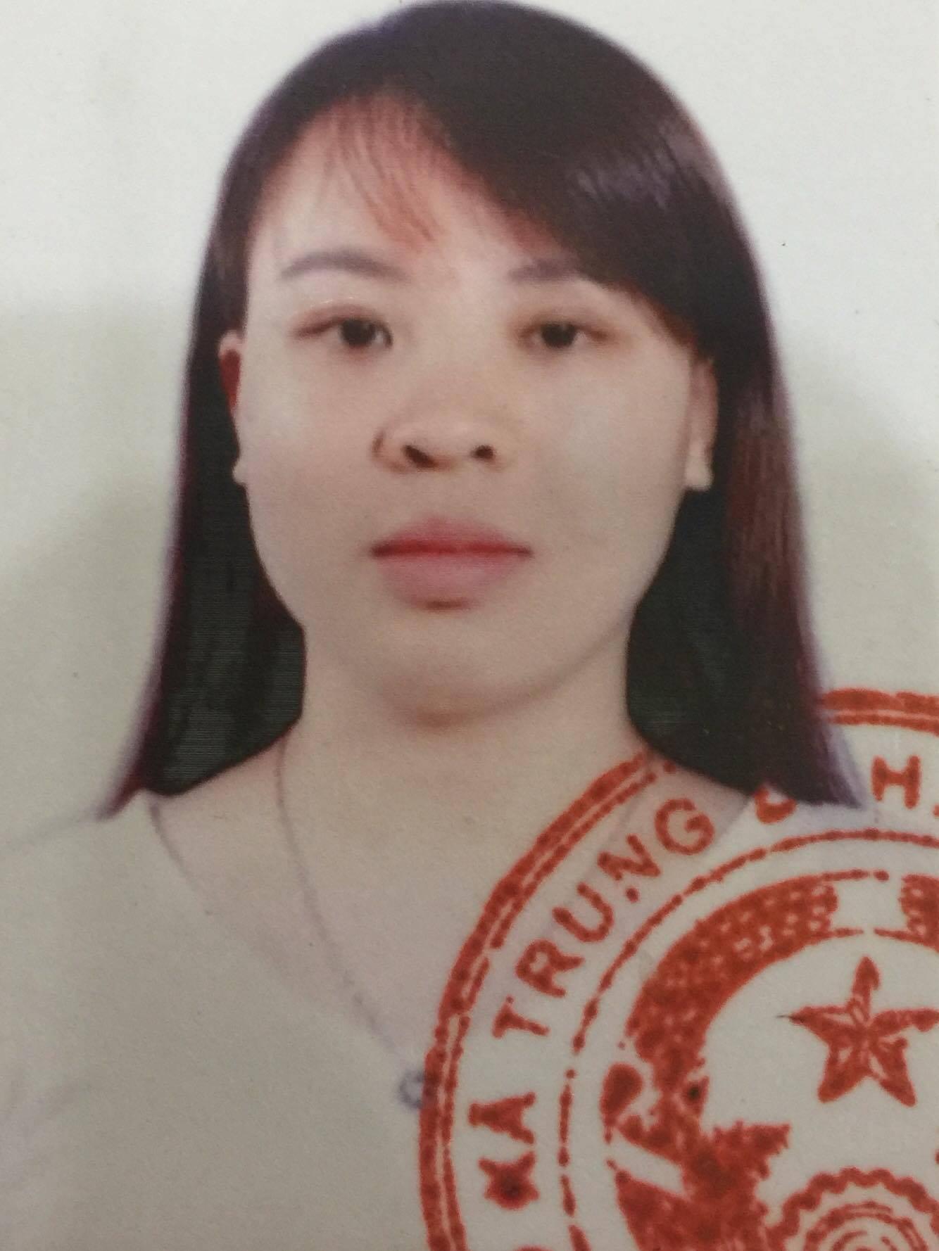 Bác sĩ dạ dày Phạm Thị Ngọc Ngân