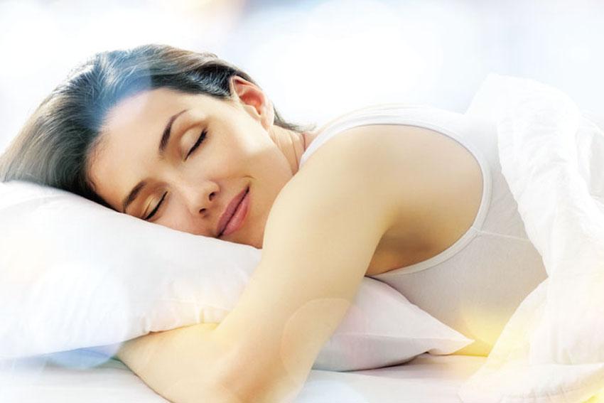 bài thuốc chữa tiểu đêm