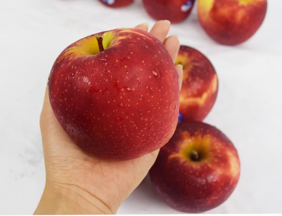Trào ngược dạ dày nên ăn trái cây gì?