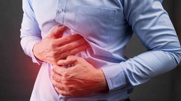 điều trị nhiễm trùng đường ruột
