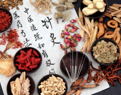 5 bài thuốc Đông y trị gai cột sống hiệu quả nhất
