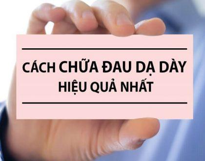 cach-chua-dau-da-day-dan-gian