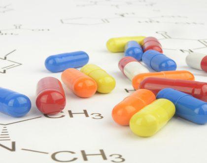 Đơn thuốc chữa đau dạ dày an toàn và tốt nhất hiện nay