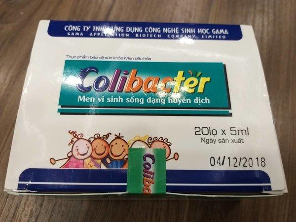 men-tieu-hoa-colibacter