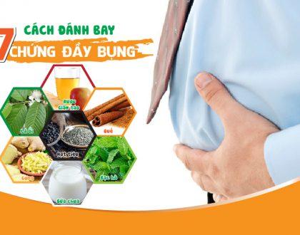 7-cach-chua-day-bung-kho-tieu