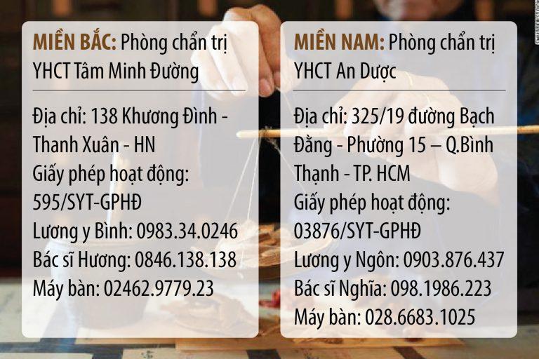 thoai-hoa-cot-song-768×512