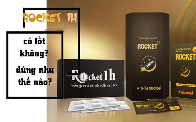 Rocket-1h-co-tot-khong