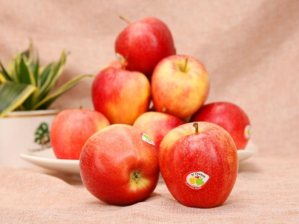 Táo - Bệnh tiểu đường nên ăn trái cây gì
