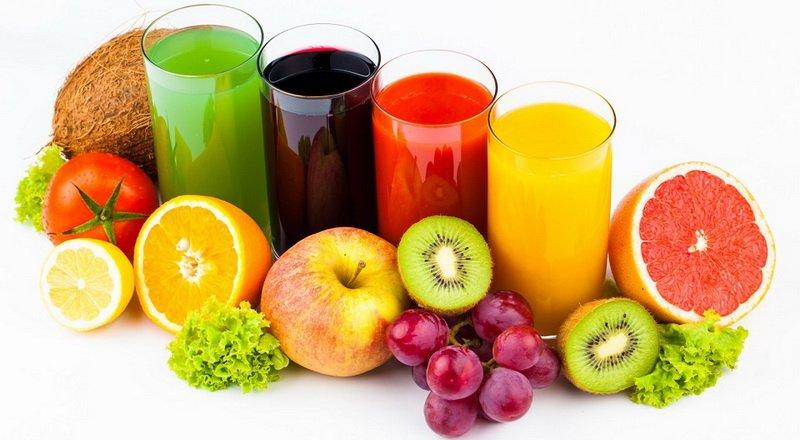 Lưu ý về chế độ ăn uống khi bị ho có đờm