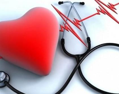 Trào ngược dạ dày có làm tăng huyết áp không?