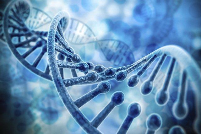 Viêm khớp dạng thấp có di truyền không?