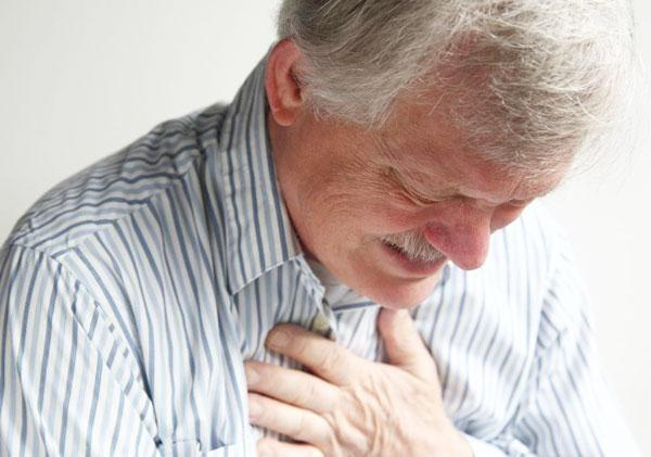 Xẹp phổi có chữa khỏi được không